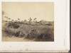 Lydda: -Palestine in 1860 : Series of Photographic Views Taken Expressly for this work by John Cramb, Photographer to the Queen, with Descriptive Letterpress by the Rev. Robert Buchanan, D.D – הספרייה הלאומית