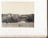 Bethlehem and the Church of the Nativity -Palestine in 1860 : Series of Photographic Views Taken Expressly for this work by John Cramb, Photographer to the Queen, with Descriptive Letterpress by the Rev. Robert Buchanan, D.D.