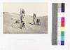 Colossi and Sphynx at Wady Saboua – הספרייה הלאומית