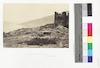 The Town and Lake of Tiberias, from the North -Egypt and Palestine Photographed and Described, Vol. I – הספרייה הלאומית