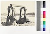 Wady Kardassy -Egypt and Palestine Photographed and Described, Vol. II