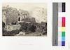 Banias The Ancient Caesarea Philippi – הספרייה הלאומית