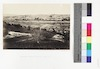 Jerusalem, From the Mount of Olives, No.1 -Egypt and Palestine Photographed and Described, Vol. II – הספרייה הלאומית