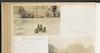 [Russian title] Pellerines russe devant le couvent du Sinai. -Russian pilgrims in front of the Sinai convent -Sinaiy – הספרייה הלאומית
