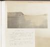 [Russian title] [Entrambi foto ...vedute del deserto in... Wadi Sudur...]. -[translation] -Sinaiy – הספרייה הלאומית