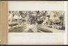[Russian title] [...Ain Musa, 8 ... de Suez, 13 km ca. da Suez] – הספרייה הלאומית