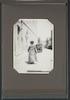 Une juif devant ND de France – הספרייה הלאומית