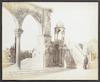 Esplanade du Temple Chaire – הספרייה הלאומית