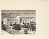 The Hebrew Technical Institute, Haifa, established 1912 -Eretz Yisrael Palestine Volume I. To His Excellency General Sir Arthur Grenfell Wauchope, G,C. B., G.C.M.G., C.I.E., D.S.O., High Commissioner for Palestine 1931-1838 The Executive of the Jewish Agency for Palestine, Jerusalem, February, 1938 – הספרייה הלאומית
