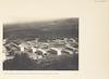 Yagur, Communal Settlement near Haifa. In the background Kfar Hassidim, smallholders' settlement