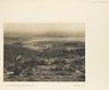 Ginegar, The Balfour Forest, Planted 1928 -Eretz Yisrael Palestine Volume II