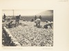 Construction of Affule-Shatta Road, September, 1936