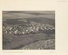 Beth Alpha, Smallholders' Settlement, founded 1922 -Eretz Yisrael Palestine Volume II