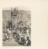 Construction of Watch-tower at Nuqeib – הספרייה הלאומית