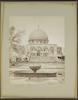 Mosque of Omar – הספרייה הלאומית