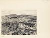 Safed: -Eretz Yisrael Palestine Volume II