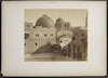 Saint Sepulchre et Piscine d'Ezechias -Church of the Holy Sepulchre and Pool of Hezekiah – הספרייה הלאומית