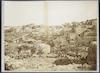 Palestine Bethléem Panorama. -Palestine: Bethlehem Panorama – הספרייה הלאומית