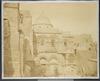 St. Sepulcre -Holy Sepulchre – הספרייה הלאומית