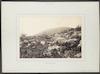 Mount Gerizim, Shechem
