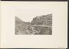 Vallée du Cédron Seconde Vue. -Kidron Valley : Second View -La Palestine Illustrée : Collection de Vues Recueillies en Orient