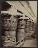 Columns of Portico Esneh.