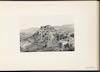 Qala'at es-Sobaïbèh -Qala'at al-Subeiba -Nimrod's Fortress -La Palestine Illustrée IV: Collection de Vues Recueillies en Orient, Galilee et Liban