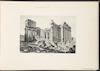 Petit Temple de Ba'albek -Little Temple of Baalbek -La Palestine Illustrée IV: Collection de Vues Recueillies en Orient, Galilee et Liban – הספרייה הלאומית