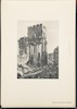 Colonnes du Petit Temple de Ba'albek -Columns of the Little Temple of Baalbek -La Palestine Illustrée IV: Collection de Vues Recueillies en Orient, Galilee et Liban