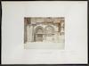 Church of the Holy Sepulchre – הספרייה הלאומית