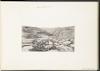 Vallée du Cédron, côté sud -Valley of Kidron, south side -La Palestine Illustrée II: Collection de Vues Recueillies en Orient, De Jerusalem à Hebron