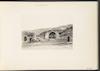 En-Roguel -En-Rogel -La Palestine Illustrée II: Collection de Vues Recueillies en Orient, De Jerusalem à Hebron – הספרייה הלאומית
