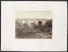 Aqueduct across Wady en-Nawaimeh – הספרייה הלאומית