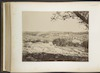 Hebron (general view) Hébron (vue générale) – הספרייה הלאומית