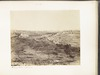 Valley of Gihon & Mt. Zion: -Views of Jerusalem