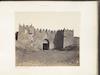Damascus Gate -Views of Jerusalem