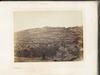 Bethlehem -Views of Jerusalem – הספרייה הלאומית