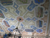 Kupa Synagogue in Kraków - Interior after the restoration – הספרייה הלאומית