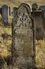 Jewish Cemetery in Gura Humorului – הספרייה הלאומית
