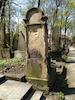New Jewish Cemetery in Kraków – הספרייה הלאומית