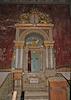 Great Temple in Vatra Dornei - Torah ark – הספרייה הלאומית