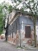 New Beit Midrash in Kaunas – הספרייה הלאומית