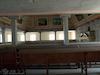Grain Merchants' Synagogue in Bacău - Women's section – הספרייה הלאומית