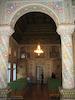Abram Kalantarov House in Samarkand – הספרייה הלאומית