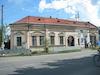 General views of Berehove (Beregszász) – הספרייה הלאומית