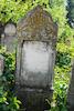 Jewish Cemetery in Roman – הספרייה הלאומית
