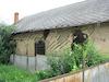 Wooden Synagogue in Velyki Komiaty – הספרייה הלאומית