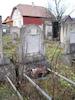 Jewish Cemetery in Câmpulung Moldovenesc – הספרייה הלאומית