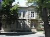 General views of Mukachevo (Munkács) – הספרייה הלאומית