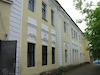 Yeshiva in Shklov – הספרייה הלאומית